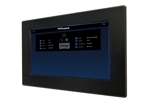 touchscreen-7-inch